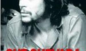 Che Guevara / Devrimci Bir Hayat (Ciltli) – Jon Lee Anderson